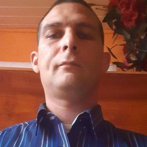 József, 33 éves társkereső férfi - Budapest