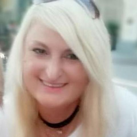 Éva, 51 éves társkereső nő - Gárdony