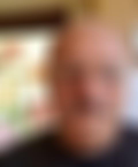 Feri, 61 éves társkereső férfi - Debrecen