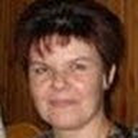 Judit, 46 éves társkereső nő - Makó
