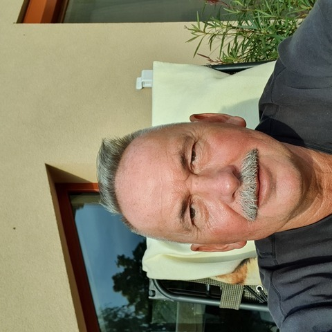 Zoltán, 64 éves társkereső férfi - Debrecen