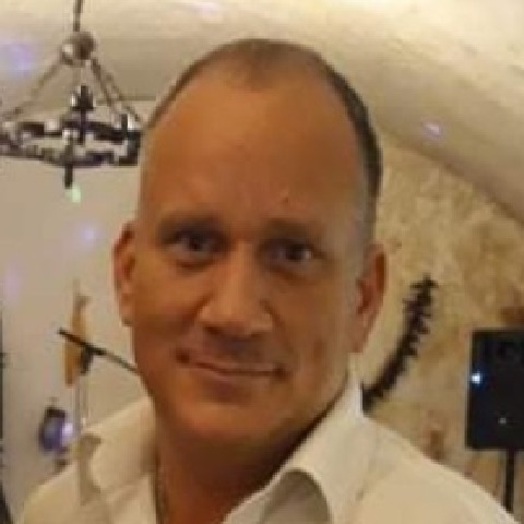 Laci, 47 éves társkereső férfi - Székesfehérvár