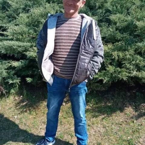 Albert, 44 éves társkereső férfi - Bátonyterenye
