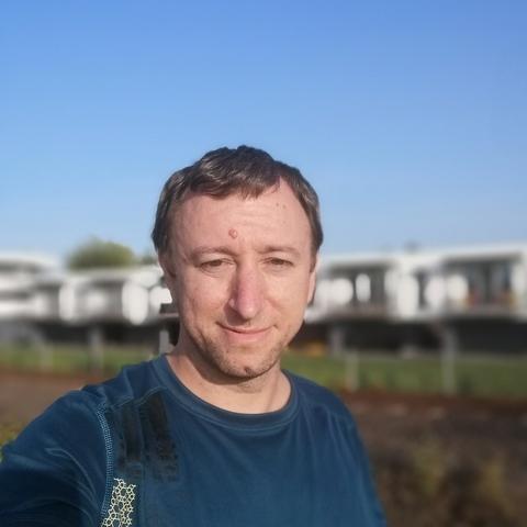 Laci, 33 éves társkereső férfi - Kisújszállás