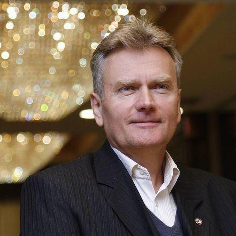 László Zoltán, 61 éves társkereső férfi - Nyírbátor