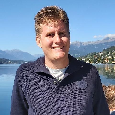 Balázs, 29 éves társkereső férfi - Biatorbágy
