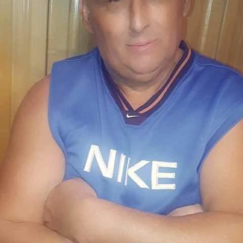 Jani, 61 éves társkereső férfi - Apátfalva
