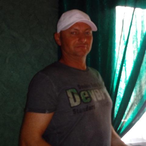 istván, 49 éves társkereső férfi - Bátonyterenye