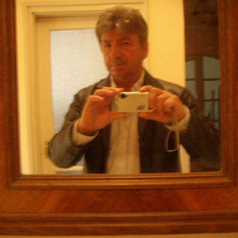 Sándor, 65 éves társkereső férfi - Csákvár