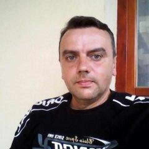 Zsolt, 41 éves társkereső férfi - Nyírbátor