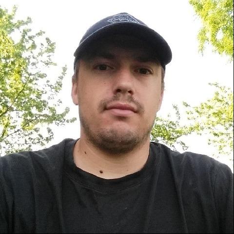 Rudolf, 28 éves társkereső férfi - Mosonmagyaróvár