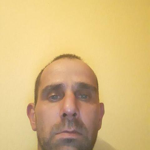 Zoltàn, 40 éves társkereső férfi - Füzesgyarmat