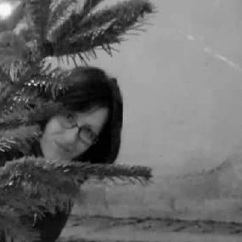 Katalin, 36 éves társkereső nő - Kecskemét