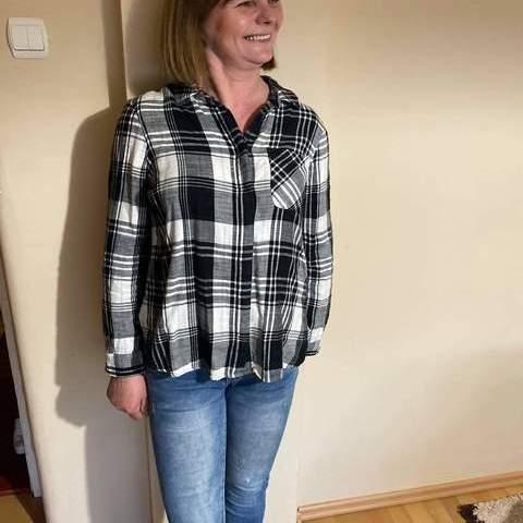Mariann, 47 éves társkereső nő - Hejőpapi