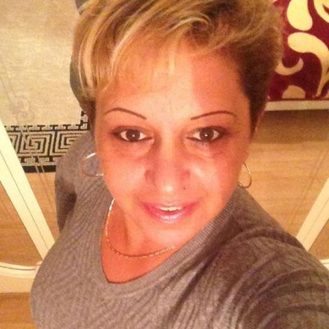 Ildikó, 47 éves társkereső nő - Tatabánya