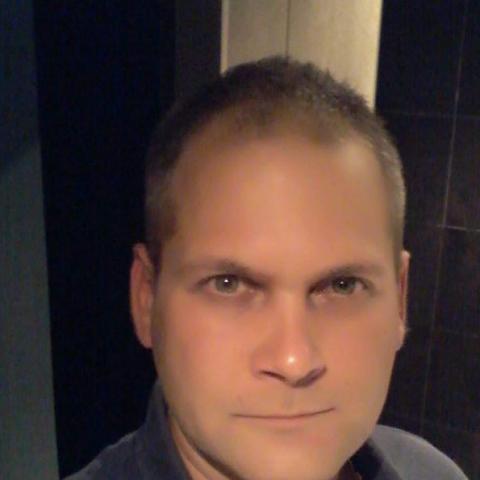 Sándor, 41 éves társkereső férfi - Nagykanizsa