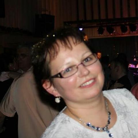 Marcsi, 47 éves társkereső nő - Dombóvár