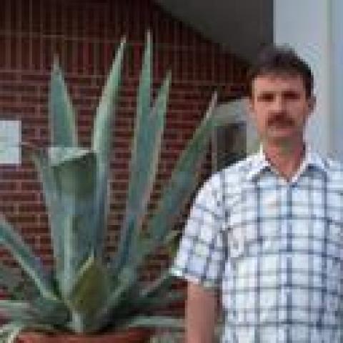Atesz, 52 éves társkereső férfi - Békéscsaba