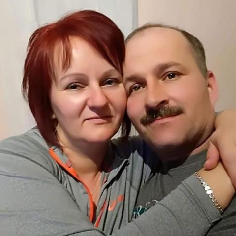 Attila, 41 éves társkereső férfi - Sajószentpéter