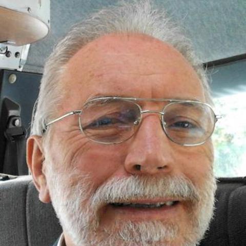 István, 69 éves társkereső férfi - Solymár