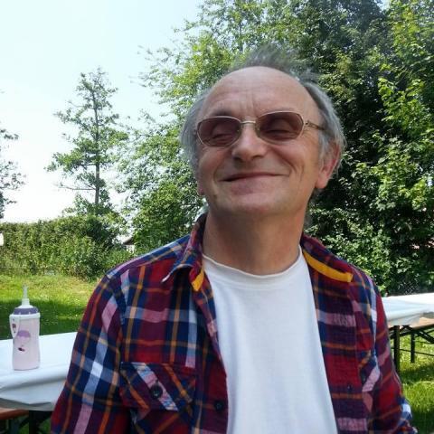 Sándor, 68 éves társkereső férfi - Sóskút