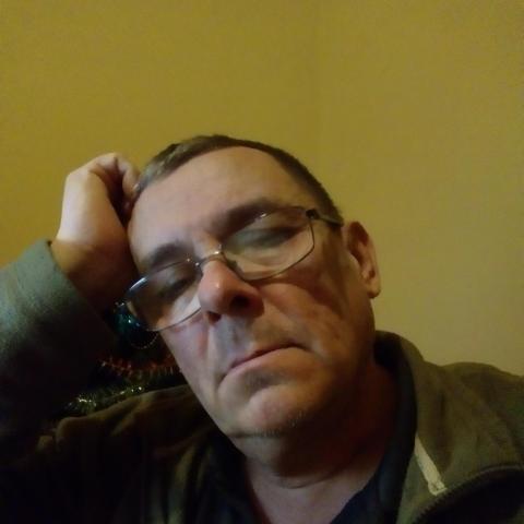 Attila, 57 éves társkereső férfi - Nyíregyháza
