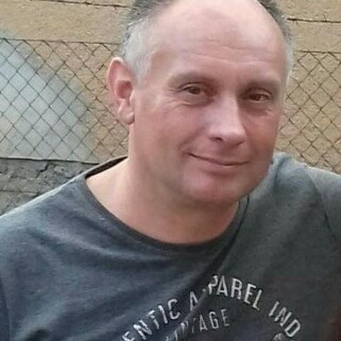 Sándor, 49 éves társkereső férfi - Újfehértó