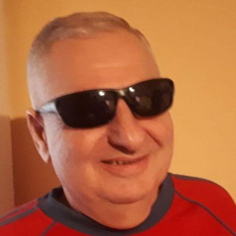 János, 61 éves társkereső férfi - Téglás