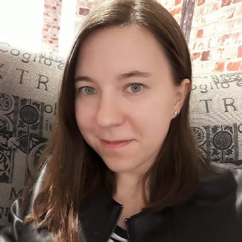 Brigi, 29 éves társkereső nő - Dunakeszi