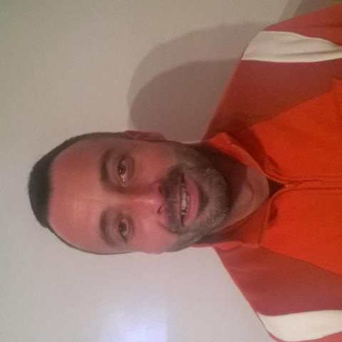 Szabolcs, 39 éves társkereső férfi - Nagykanizsa
