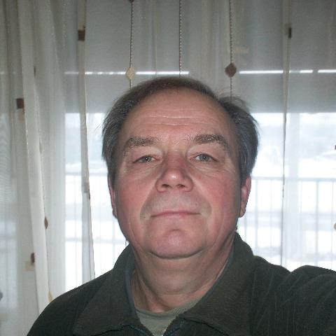 József, 63 éves társkereső férfi - Mór