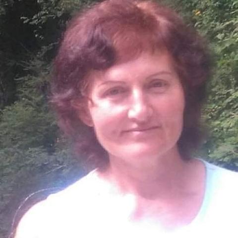 Erzsébet Ibolya, 21 éves társkereső nő - Hajdúböszörmény