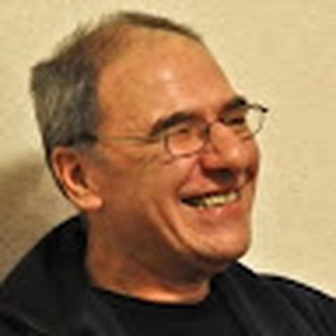 Tamás, 74 éves társkereső férfi - Debrecen