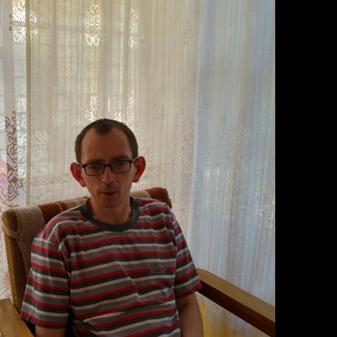 Attila, 39 éves társkereső férfi - Dombóvár