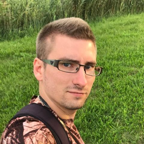Ádám, 27 éves társkereső férfi - Ebes