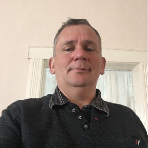 Csaba, 48 éves társkereső férfi - Zákányszék
