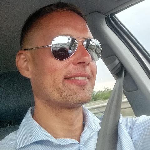 Zsolt, 39 éves társkereső férfi - Győr