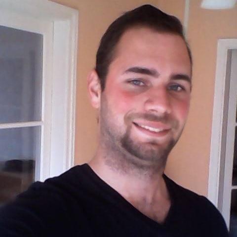 Ádám, 25 éves társkereső férfi - Mezőnagymihály