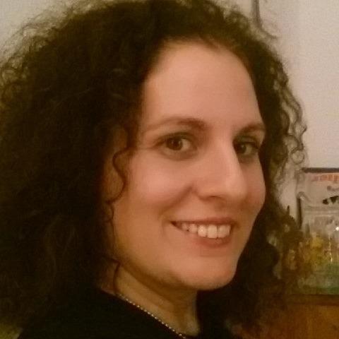 Zsòfi , 39 éves társkereső nő - Becs