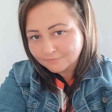 Ágnes, 34 éves társkereső nő - Nagydobos