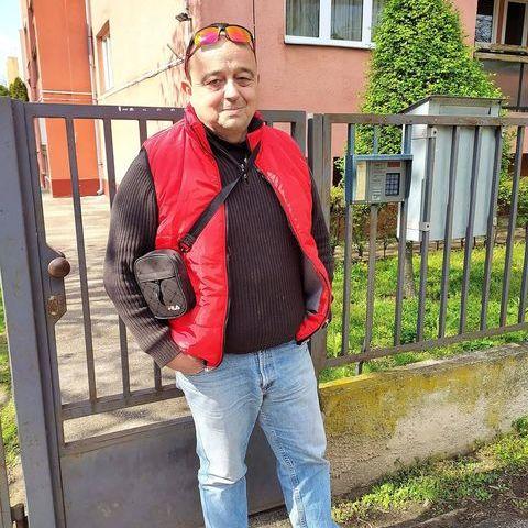 Attila, 56 éves társkereső férfi - Debrecen
