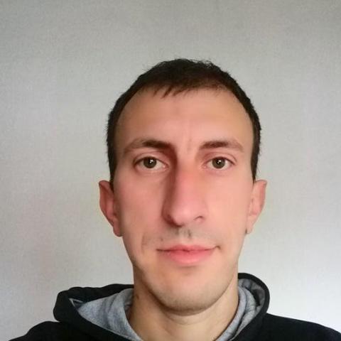 Dénes, 32 éves társkereső férfi - Gyergyószentmiklós