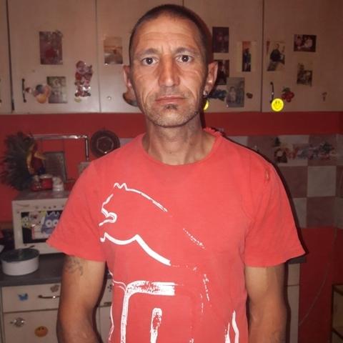 Zoltán, 43 éves társkereső férfi - Borsosberény