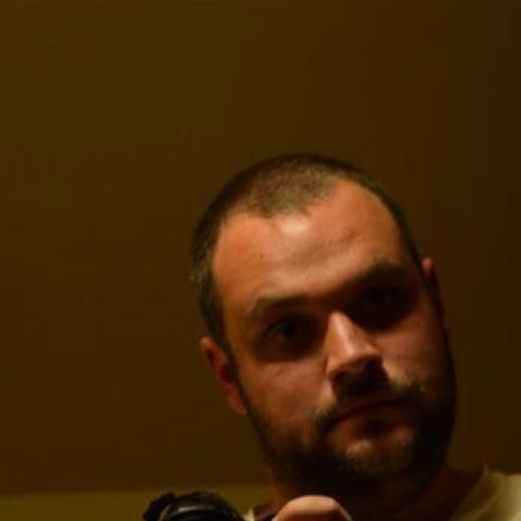 Norbi, 28 éves társkereső férfi - Szarvas