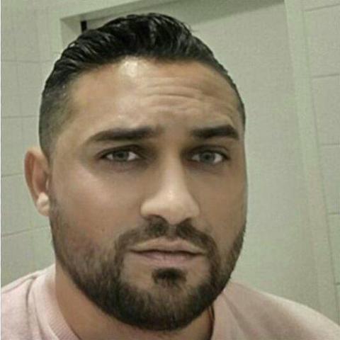 ##### Texas matchmaking szolgáltatás – Muslim Marriage Agency - Társkereső szolgáltatás - London.