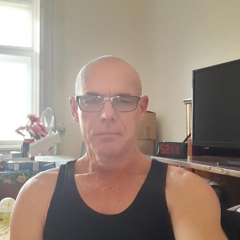 József, 53 éves társkereső férfi - Gödöllő