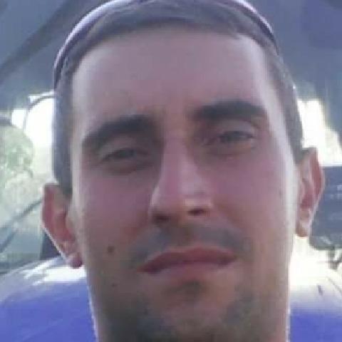 Zsolt, 33 éves társkereső férfi - Fehérgyarmat
