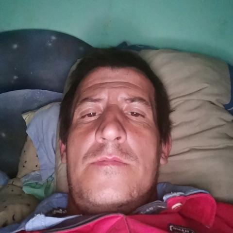 Gyula, 40 éves társkereső férfi - Kunágota