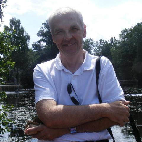 Tibor, 51 éves társkereső férfi - Bátonyterenye