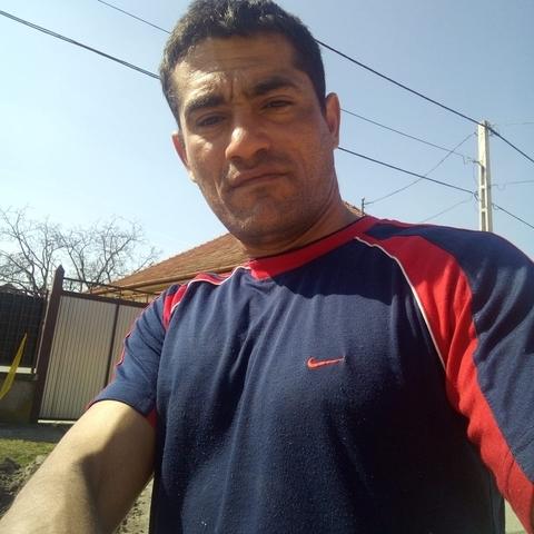 József, 35 éves társkereső férfi - Konyár